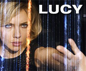lucy-official-international-trailer-2014-action-sci-fi-movie-scarlett-johansson1