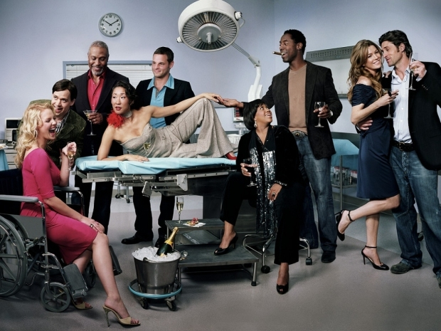 greys-anatomy-greys-anatomy-14052643-1024-768