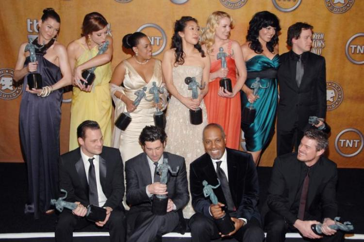 Greys-Anatomy-What-if-episode-to-air