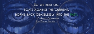 the_great_gatsby_facebook_cover_photo_by_darthvibbert-d6jvoip