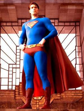 superman-3brandonrouth