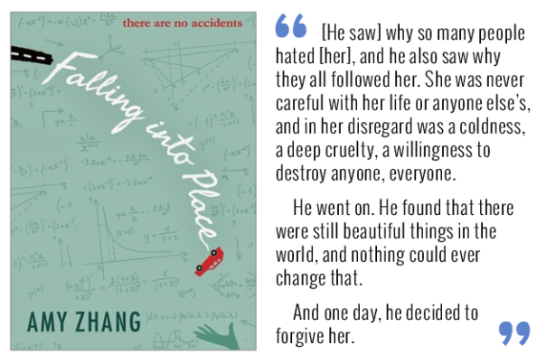 bookquote-fallingintoplace