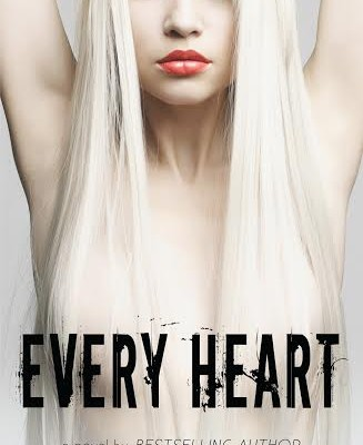 everyheart-327x400