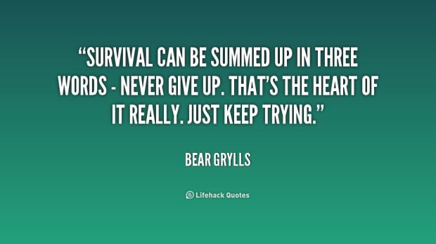 quote-Bear-Grylls-survival-can-be-summed-up-in-three-183727