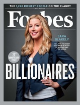 forbescover