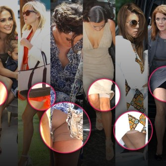 spanx-for-sharing-10-celebs-spotted-flashing-their-shapewear-wide