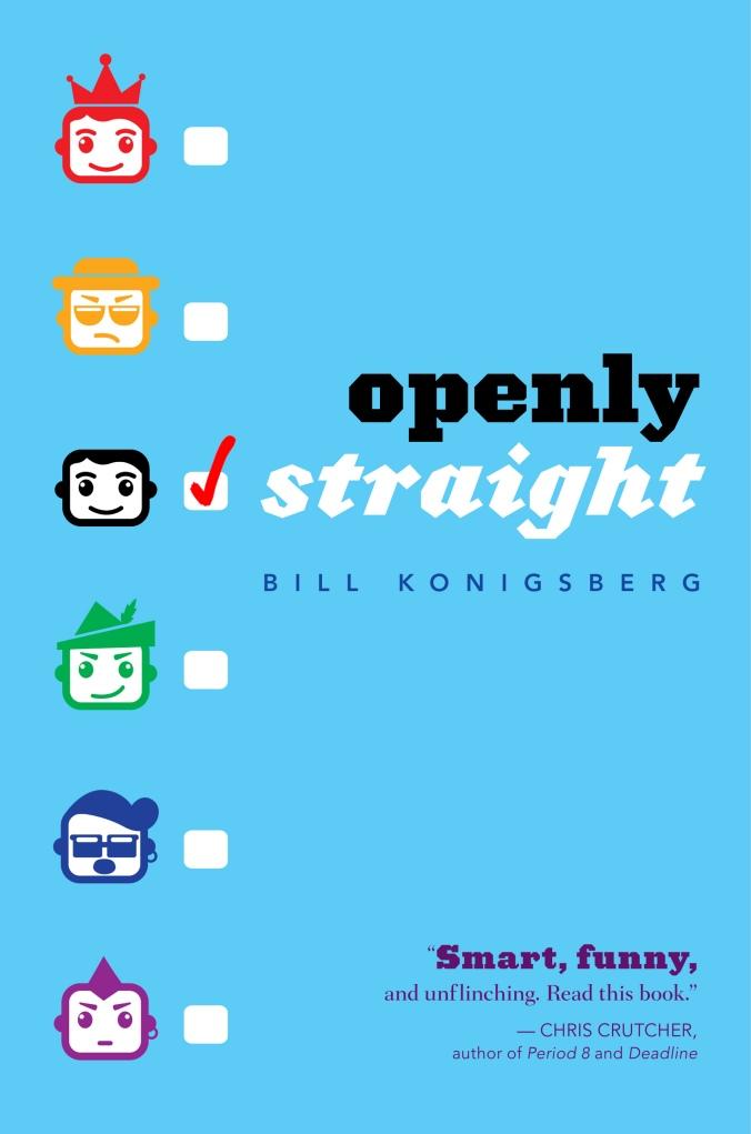 openlystraight_cv