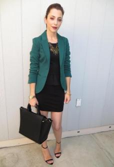 hm-blazers-zara-dresses-chicisimo-com_
