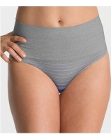 spanx-ss0715-everyday-shaping-panties-seamless-panty-ombre-light-amethyst-m