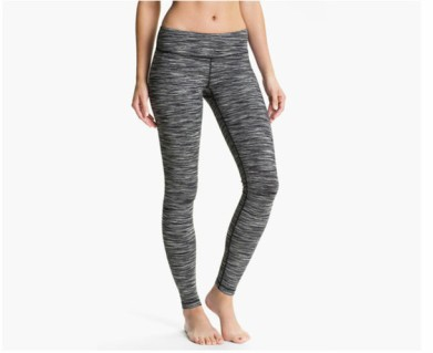 w3dvl0-l-610x610-pants-clothes-legging-greylegging-grey-spacedye-scratch-fitness-sport-yoga-running-yogapants-yogalegging-fitnesspants-sexylegging-legs