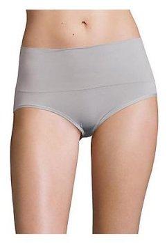 yummie-tummie-seamless-panties-tp_8505922595419443608f