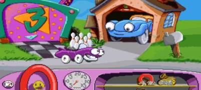 putt_putt_joins_the_parade_steam_game_updates_pc_download