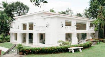 Villa Milagros 1
