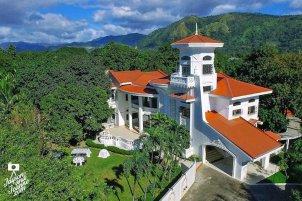 Villa Milagros