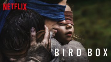 Birdbox-Netflix-movie-1024x576
