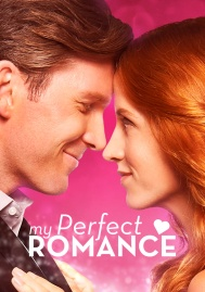 my-perfect-romance-5bc33206936e6