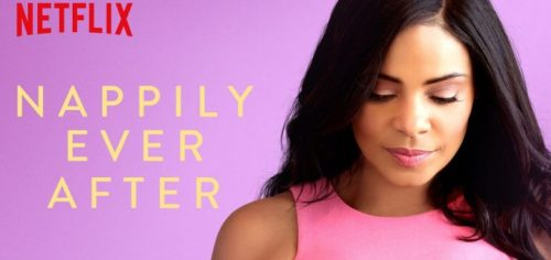 Nappily-Ever-After-720x340