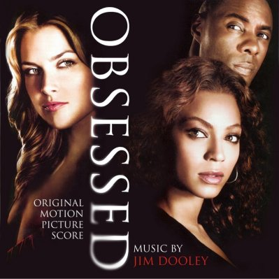 obsessedcover