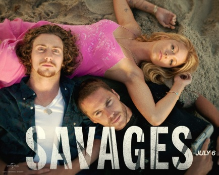 savages-movie-poster-wallpaper-blake-lively-taylor-kitsch-aaron-johnson