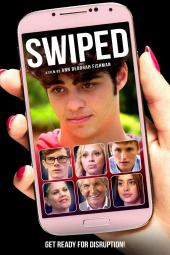 swipedtit