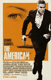 The_American_2010_poster