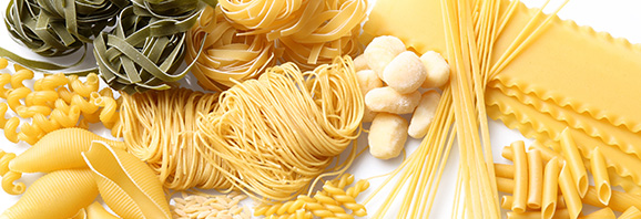 Pasta_Noodles_industry_w 578px