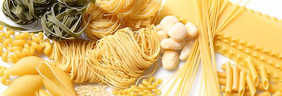 Pasta_Noodles_industry_w 578px