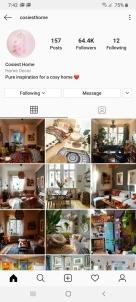 Screenshot_20200428-074219_Instagram