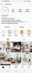 Screenshot_20200428-074357_Instagram