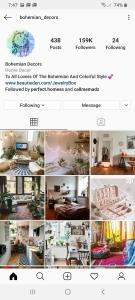 Screenshot_20200428-074743_Instagram