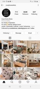 Screenshot_20200428-075110_Instagram