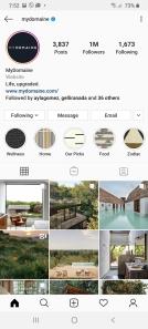 Screenshot_20200428-075252_Instagram