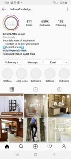Screenshot_20200428-075445_Instagram