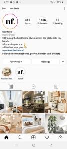 Screenshot_20200428-075722_Instagram