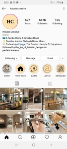 Screenshot_20200428-080137_Instagram