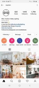 Screenshot_20200428-080442_Instagram