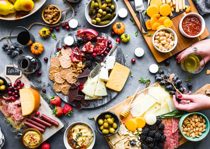 wine-and-cheese-board-partry-winc-3