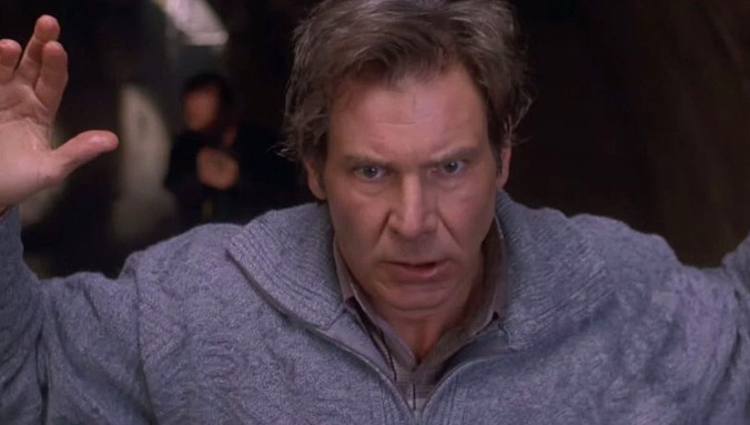 harrison-ford-the-fugitive-warner-bros